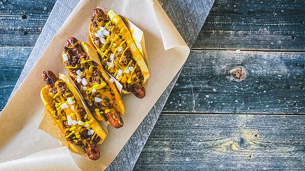 chili-cheese-dog-19