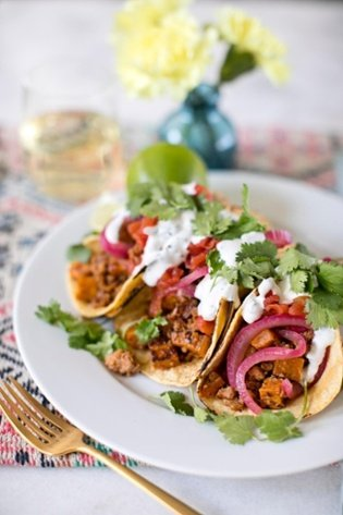 tacos online meal kit farmers market to table dinner.jpg