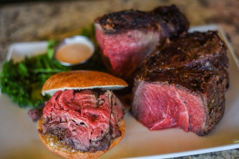 Beef Chuck Roast 7.jpg