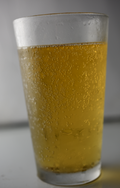 Beer Full Glass.png