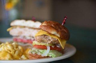 Grilled Cajun Turkey Burger-1.jpg
