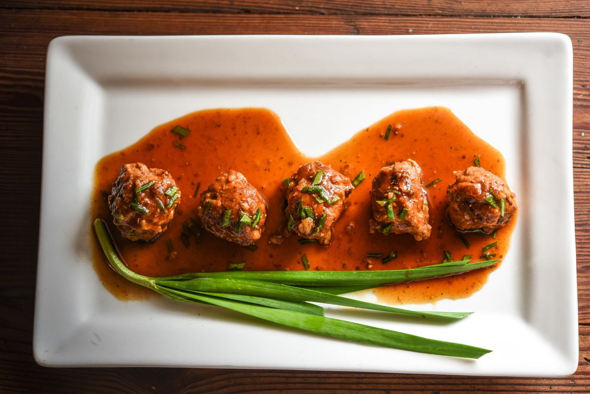 Ground_Turkey_Meatballs_SEO_OPTIMIZED-0403