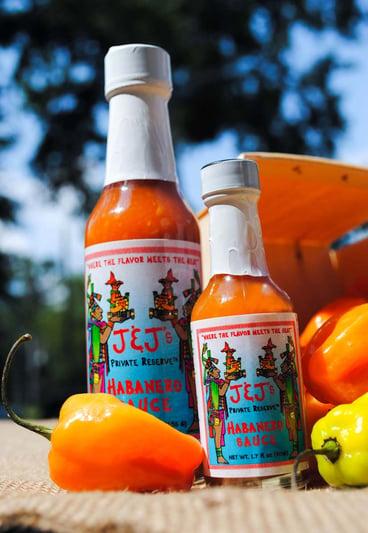 JJs-private-reserve-habanero-sauce