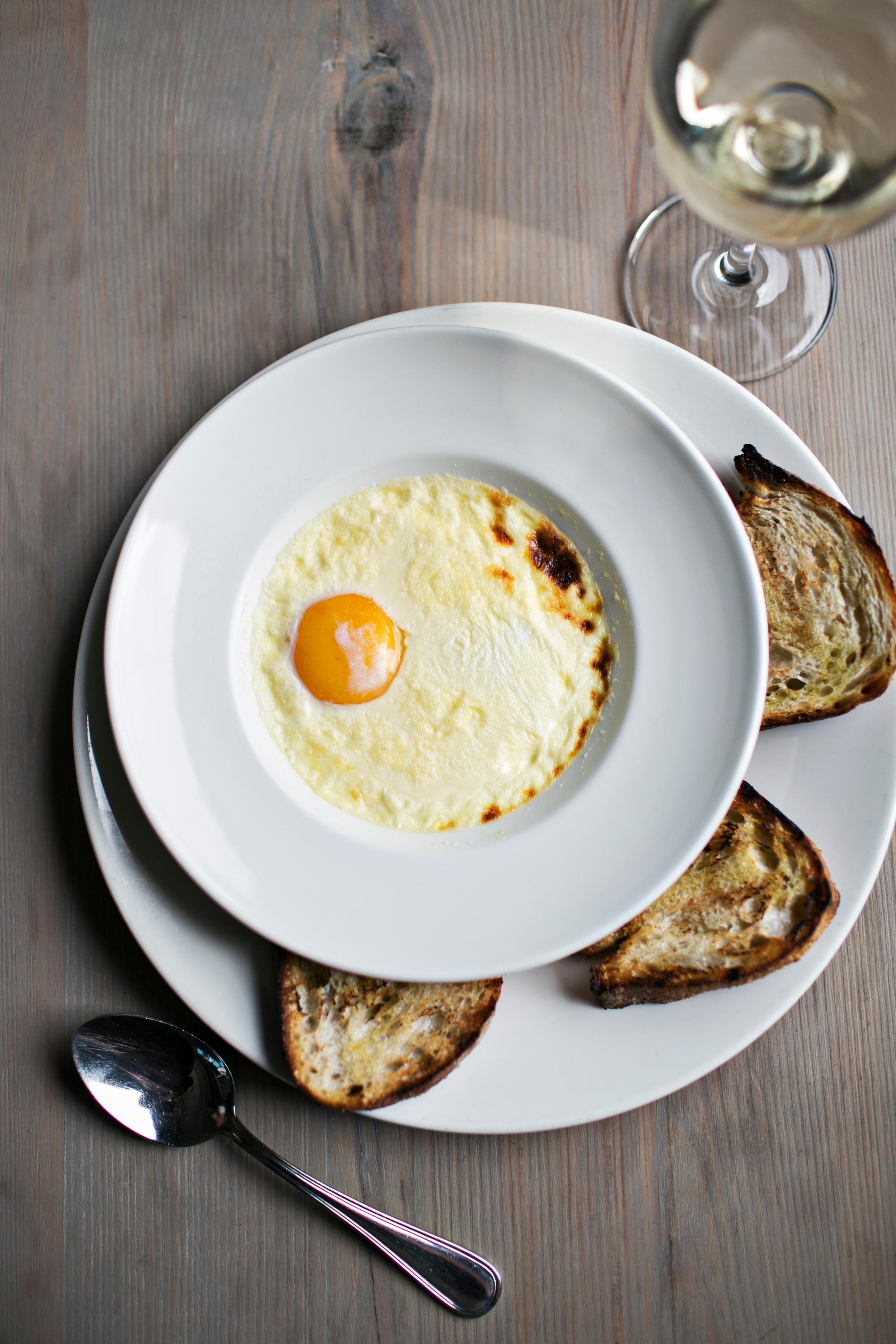 Miller Union Farm Egg _ Heidi Geldhauser.jpg