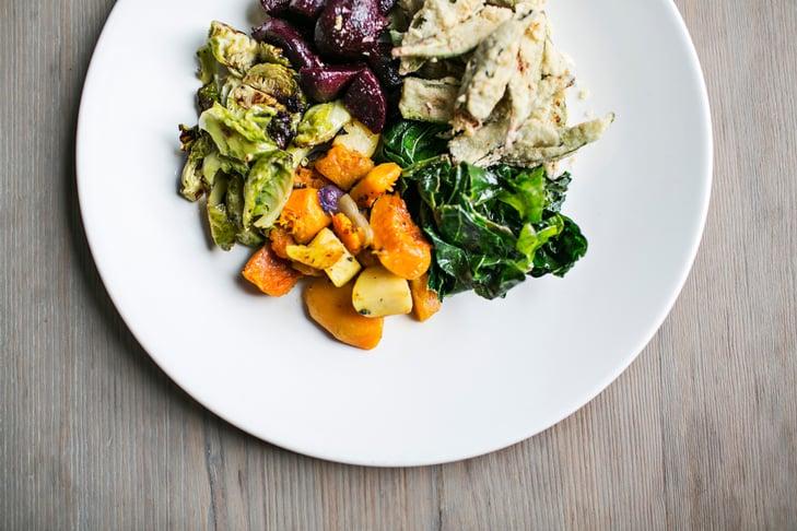 Miller Union Vegetable Plate _ Heidi Geldhauser.jpg