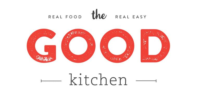 The Good Kitchen LOGO.jpg
