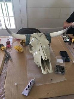 WOP-Cow-Skull-Workshop