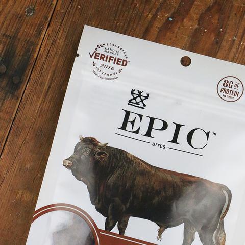 WOP-EPIC-EOV-Seal