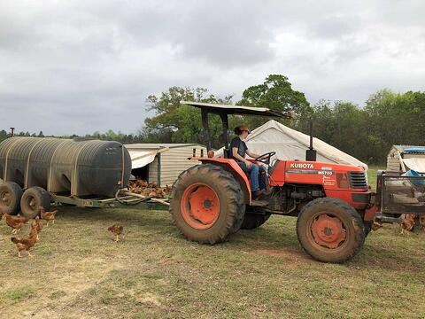 WOP-Nichole-Griffin-tractor