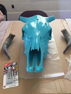 WOP-Painted-Skull-Workshop