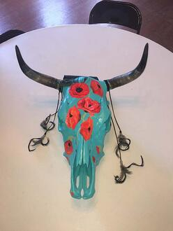 WOP-Skull-Workshop-turquoise