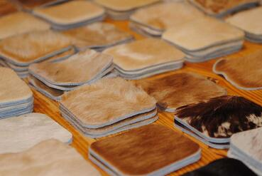 WOP-leather-coasters