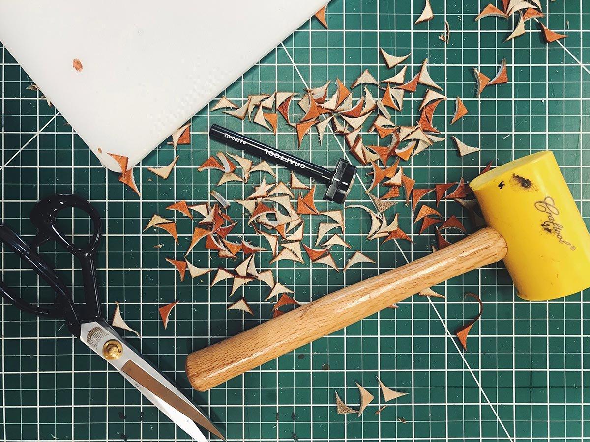 WOP-leather-workshop
