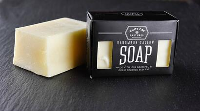 WOP-tallow-soap