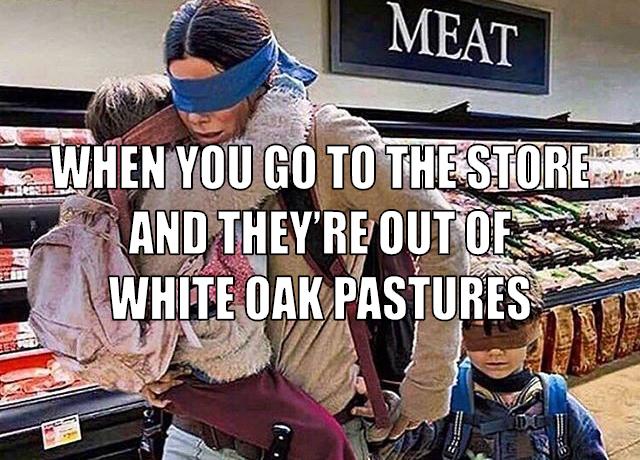 White-Oak-Pastures-Bird-Box