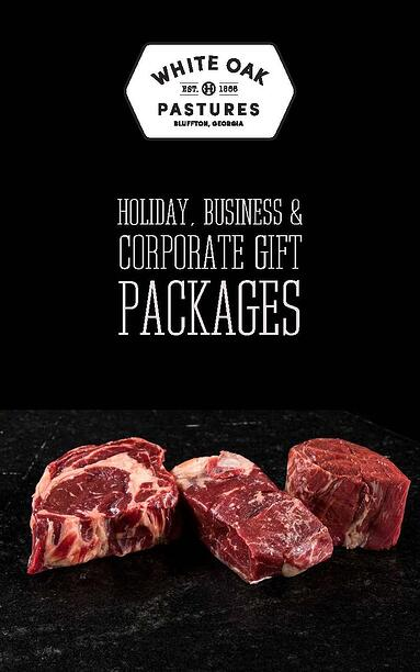 White-Oak-Pastures-Gift-Packages_Page_01