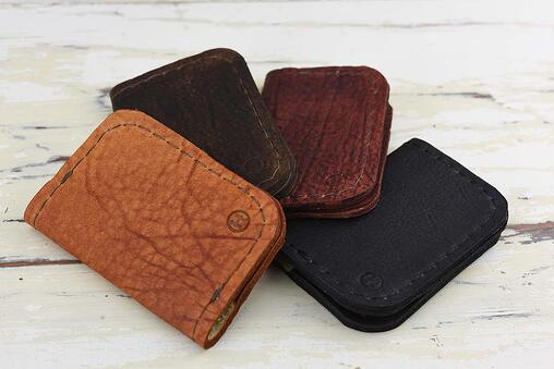 White-Oak-Pastures-leather-wallet