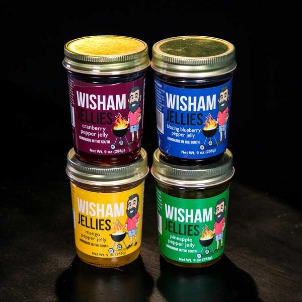 Wisham-Jellies_900