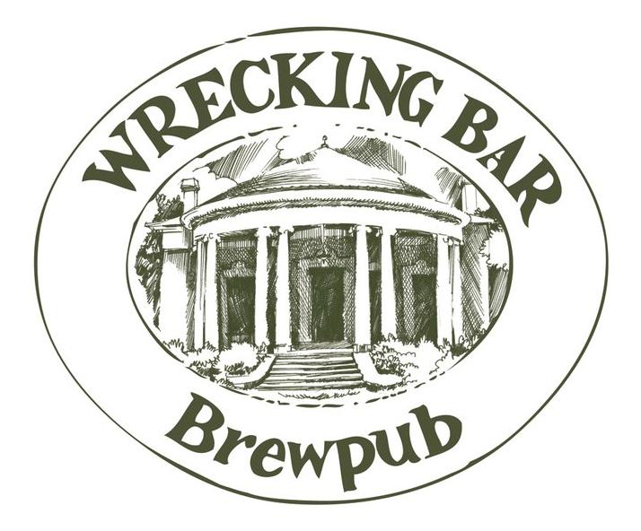 Wrecking-Bar-Brewpub.png