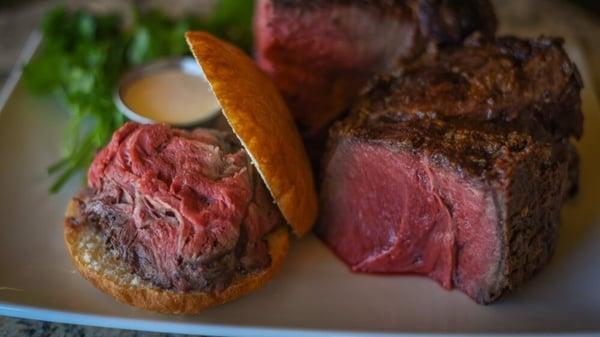 beef-chuck-roast-recipe