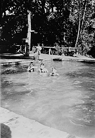 bluffton-swimming-pool1.png