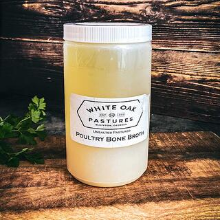 bone-broth-nutrients-10