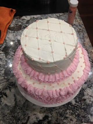 chad hunter homemade cake.jpg