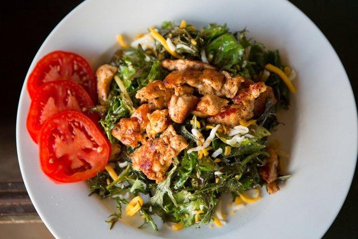chicken-salad-1798.jpg