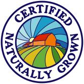 cng-logo.png