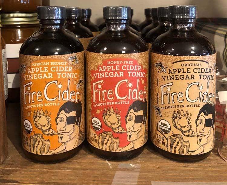fire-cider2.jpg-1