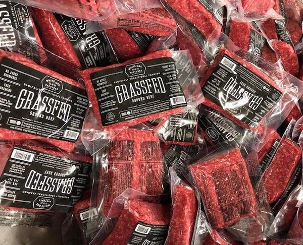 grassfed-ground-beef