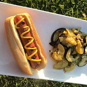 heritage-pork-hot-dogs_300b