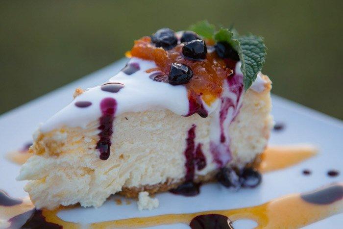 homemade-cheesecake.jpg