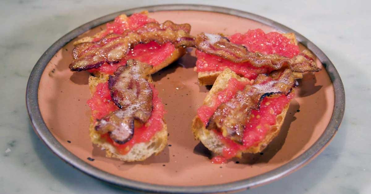 iberico-bacon-pan-tomate_1200