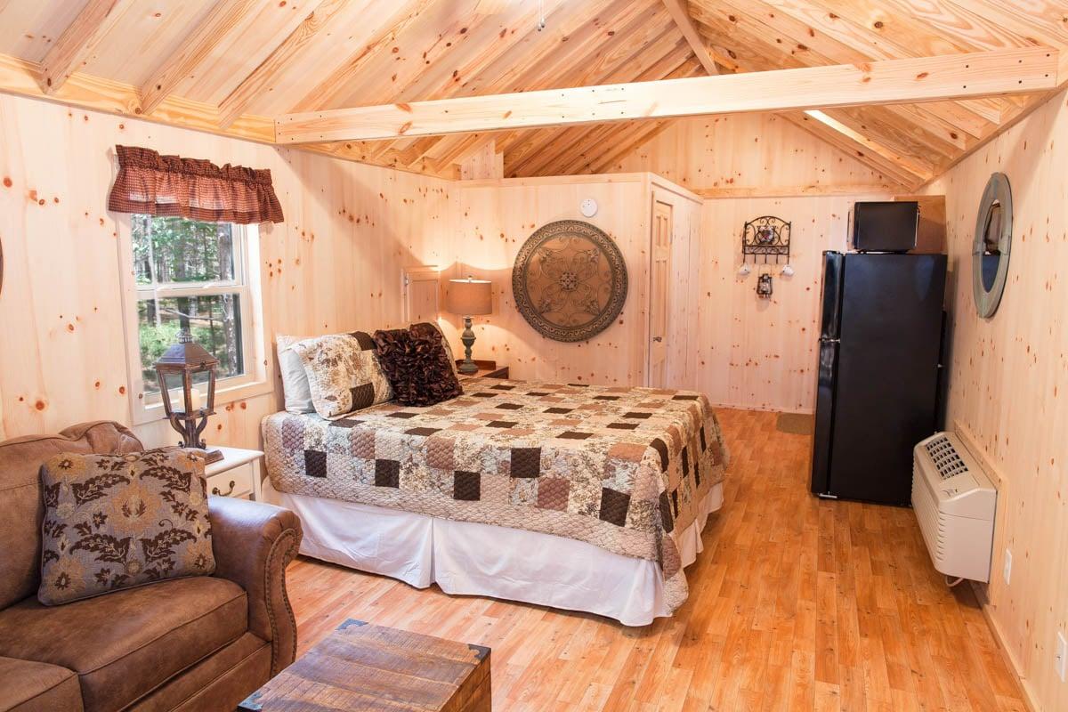 wop-cabin-gallery-1200-10