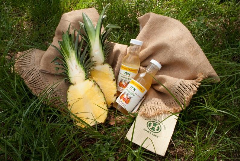pineapple jun.jpg