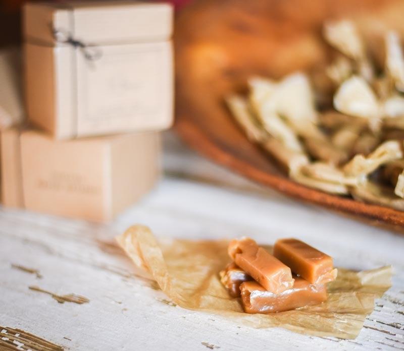 shotwell-caramel-candy-3.jpg