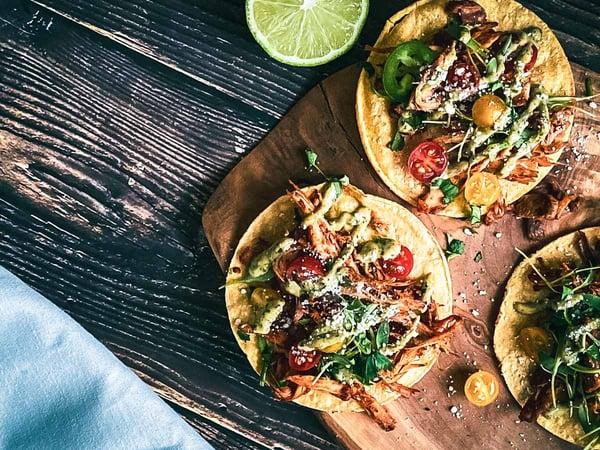 stewing-hen-tacos_1200-18