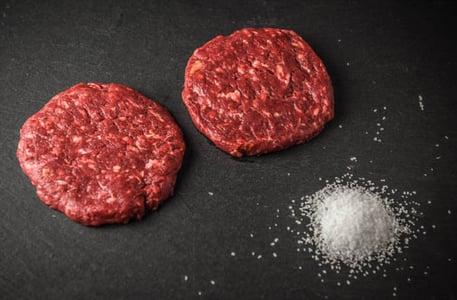 taste-of-grinds-package_600