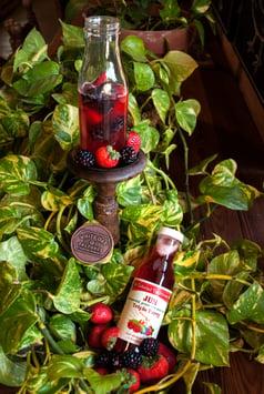 triple berry jun.jpg