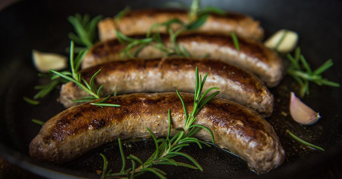 white-oak-pastures-artisan-sausages_FB