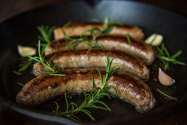 white-oak-pastures-italian-sausages_600