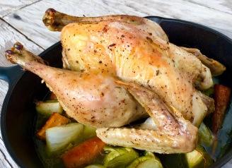 whole-roasted-chicken (1).jpg