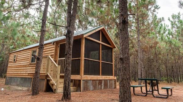 wop-cabin-gallery-1200-16-9