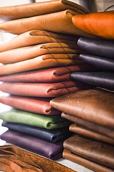 zero-waste-leather-workshop
