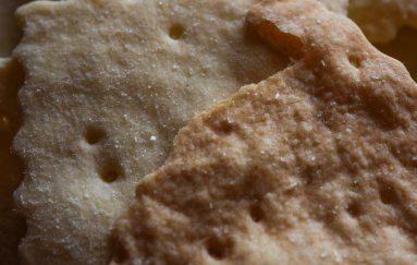 GA-sourdough-crackers-feat