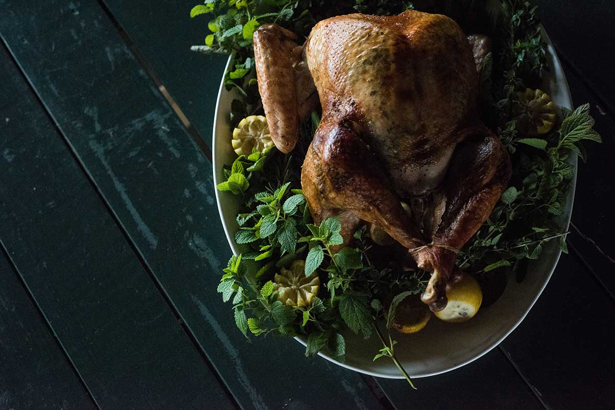 Mortelliti_White_Oak_Pastures_Lemon_Herb_Turkey (4 of 11).jpg
