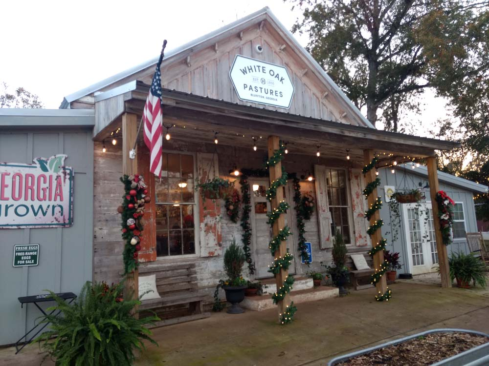 White-Oak-Pastures-general-store-holiday-2018