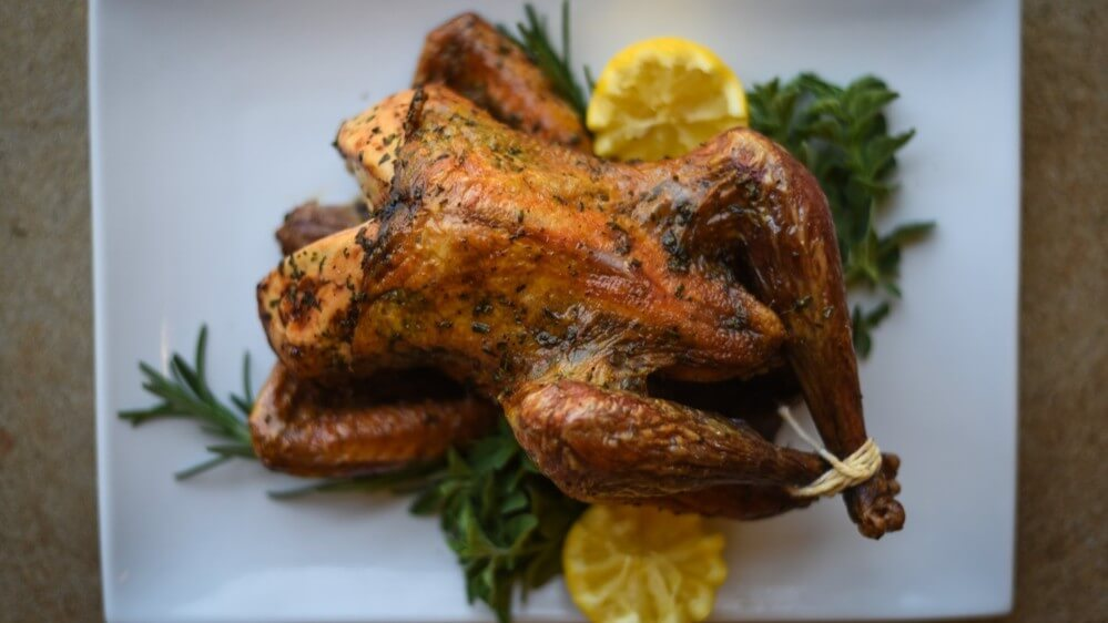 Whole_Guinea_roasted_lemons_herbs