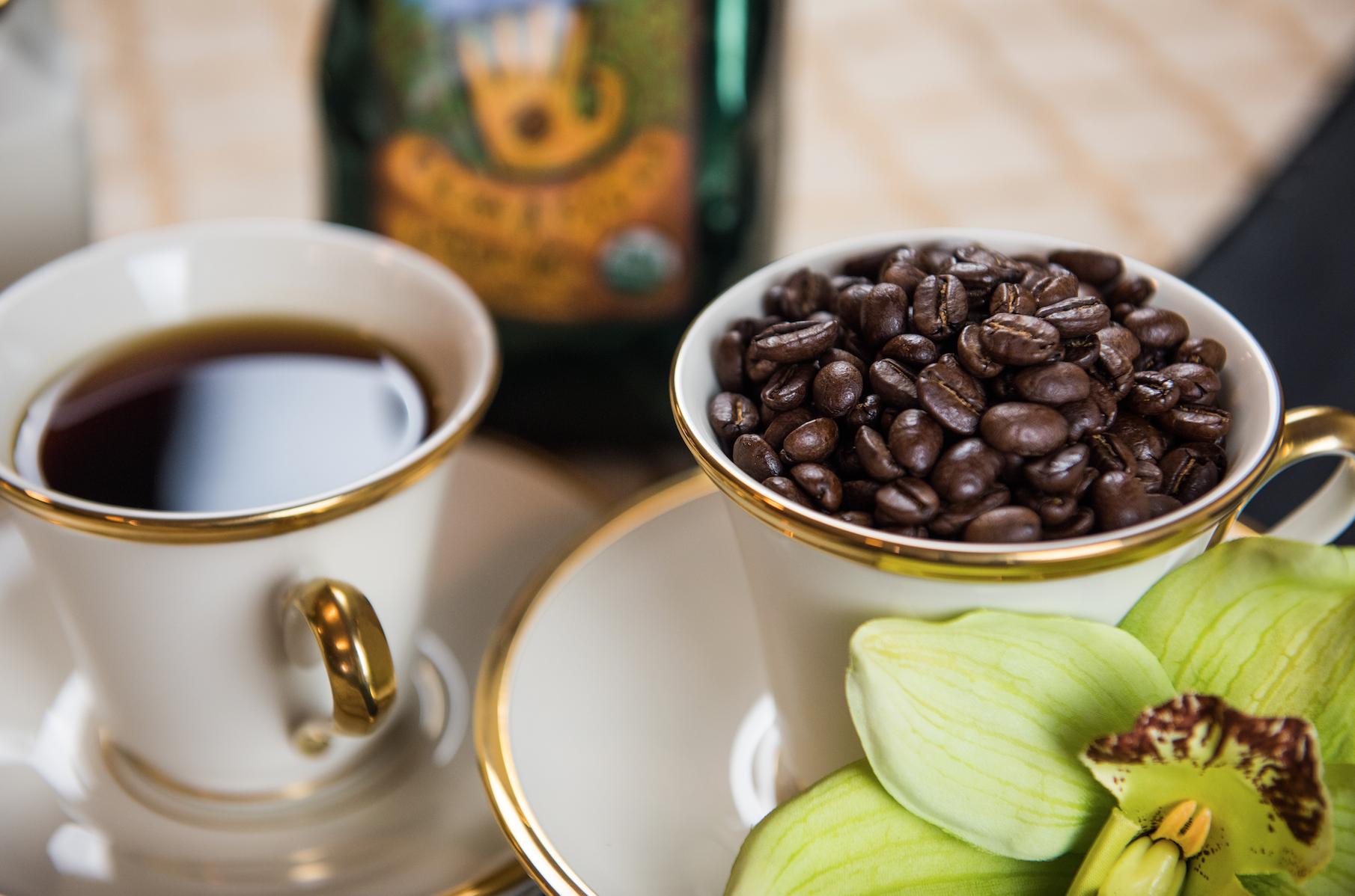 coffeecloseup.png